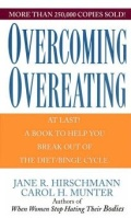 The book 'Overcoming Overeating'