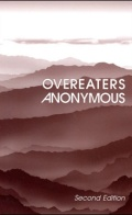 Overeaters Anonymous basic text
